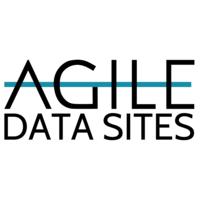 Agile-Data